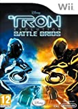 Disney  Tron Evolution: Battle Grids