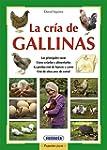 La Cr�a De Gallinas (Peque�as Joyas)