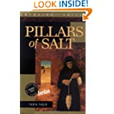 Pillars of Salt (Interlink World Fiction)
