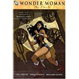 Wonder Woman: Circlepar Gail Simone
