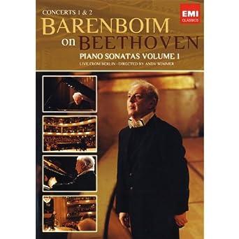 Beethoven y sus treinta y dos sonatas para piano - Página 2 51ec9UdNtQL._SX342_