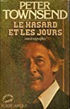img - for Le hasard et les jours book / textbook / text book