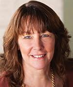 Judy Galbraith