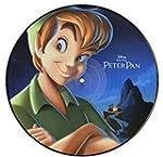 Peter Pan (Picture Disc Vinyl)
