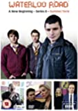 Waterloo Road: Season 8 [DVD] [Import]