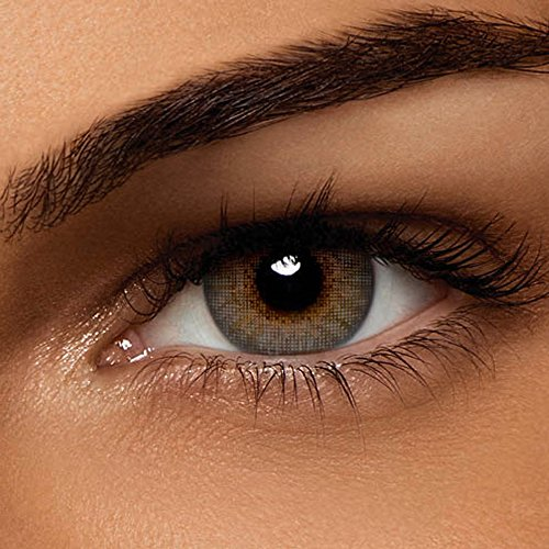 air-optix-colors-colore-lentilles-souples-mensuelles