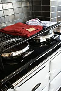 Aga Drying Stand &'Hob Airer&'       Customer reviews