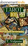 Tarot: Divination and Card Reading Fo...