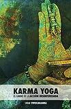 img - for Karma Yoga: El Camino de la Acci n Desinteresada (Spanish Edition) book / textbook / text book