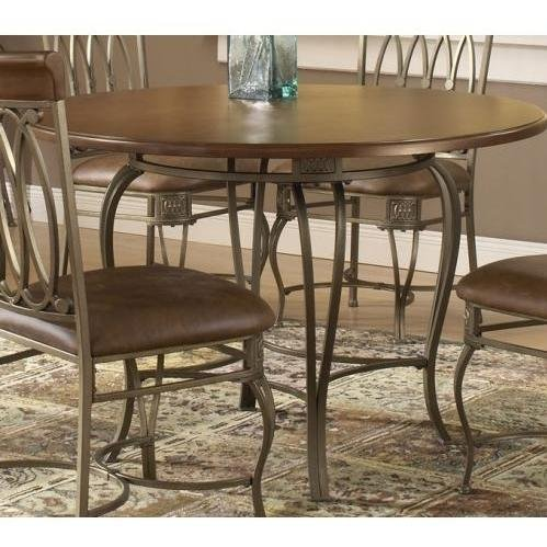 Furniture dining room furniture table 40 inches table for Dining room tables 120 inches