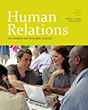 img - for Human Relations for Career and Personal Success, Fourth Canadian Edition (4th Edition) book / textbook / text book