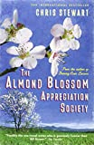 The Almond Blossom Appreciation Society (Lemons Trilogy) (0956003826) by Stewart, Chris