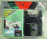MARUHAMA 鳴物入 セキュリティ&ライト・システム MST-100