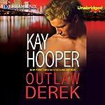 Outlaw Derek | Kay Hooper