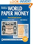 Standard Catalog of World Paper Money...