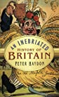 An Inebriated History of Britain