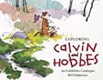 Exploring Calvin and Hobbes: An Exhib...