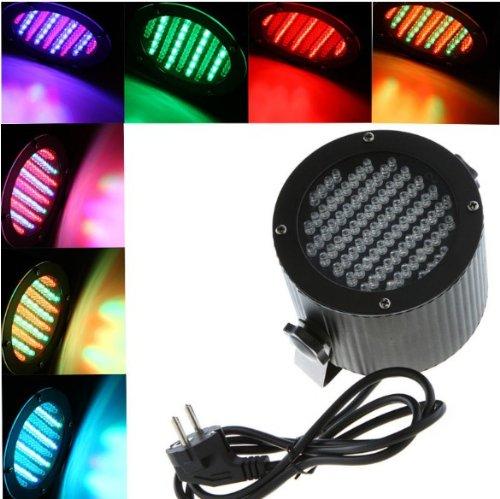 Disco Light Projector