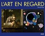 """Afficher """"L'Art en regard"""""""