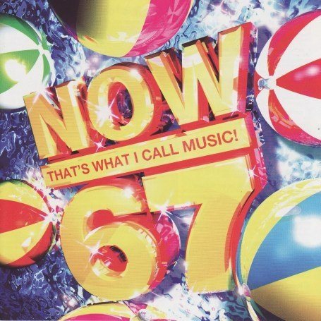 Various Artists - Now That