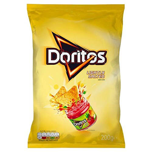 doritos-200g-legerement-salee-paquet-de-6