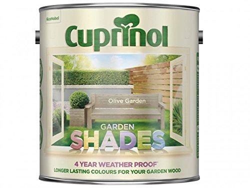 cuprinol-cupgsoli25l-garden-nuances-dolive-25-l