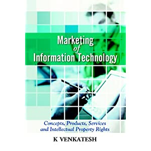 Mon premier blog page 4 marketing of information technology concepts products services and intellectual property rights k venkatesh fandeluxe Gallery