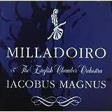 Jacobus Magnus