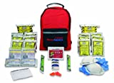 Ready-America-70280-Emergency-Kit-2-Person-3-Day-Backpack