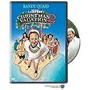 National Lampoon's Christmas Vacation 2 - Cousin Eddie's Island Adventure