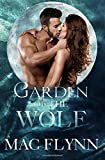 img - for Garden of the Wolf (Werewolf / Shifter Romance) book / textbook / text book