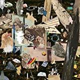 Estoile Naiant [輸入盤CD] (WARPCD246)