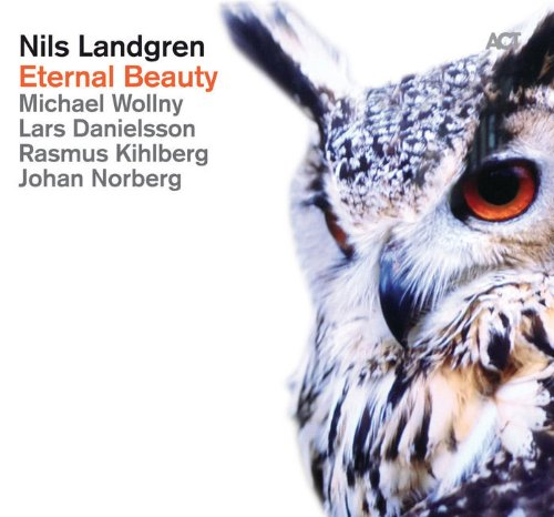 Nils Landgren-Eternal Beauty-CD-FLAC-2014-BOCKSCAR Download