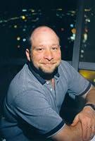 Russ Cohen