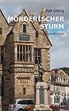 M�rderischer Sturm: Ein Cornwall-Krimi