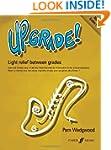 Up-grade! Alto Saxophone Grades 1-2 (...