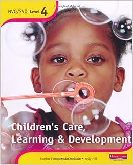 child care handbook 2016