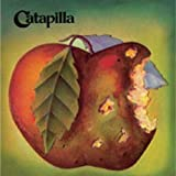 catapilla LP