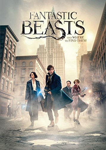 fantastic-beasts-and-where-to-find-them-dvd-2016