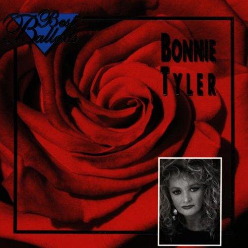 Bonnie Tyler - Stay Lyrics - Lyrics2You
