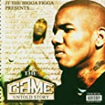 GAME, THE - UNTOLD STORY