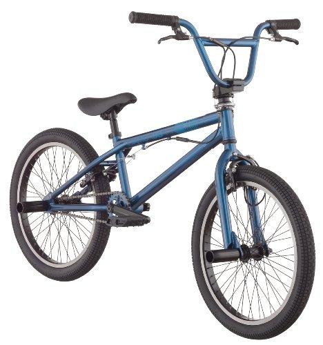 2013 Diamondback Grind Pro BMX Bike