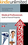 Medical Professionals Guide to Financ...