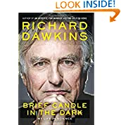 Richard Dawkins (Author)  (18)  Buy new:  $27.99  $15.39  69 used & new from $12.20