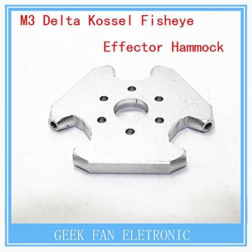 ktc-computer-technology-3d-drucker-zubehor-m3-delta-kossel-fisheye-effektor-hammock-3mm-all-metall-a