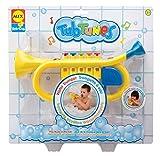 ALEX Toys Rub a Dub Tub Tunes Water Trumpet
