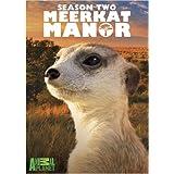 Meerkat Manor, Season 2 ~ Meerkat Manor