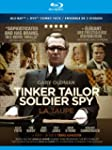 Tinker, Tailor, Soldier, Spy (Blu-Ray...