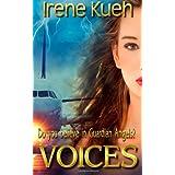 Voices ~ Irene Kueh