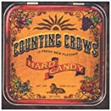 echange, troc Counting Crows - Hard Candy